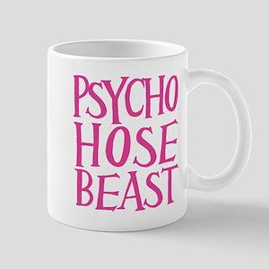 psychohose1 Mugs