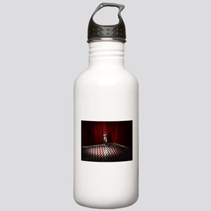 The Waiting Room Stainless Water Bottle 1.0L