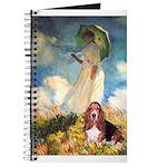 Umbrella & Basset Journal
