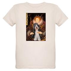 Queen / Beardie #6 T-Shirt