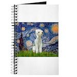 Starry / Bedlington Journal