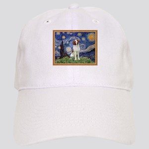 Starry / Brittany S Cap