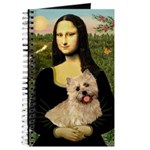 Mona /Cairn T Journal