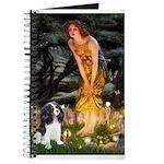 Fairies / Cavalier Journal