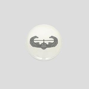 Air Assault Mini Button