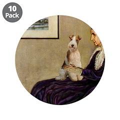 Mom's Wire Fox Terrier 3.5