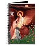 Angel / Ger SH Pointer Journal