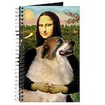 Mona / Gr Pyrenees Journal