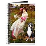 Windflowers / GSMD Journal