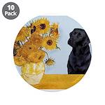 Sunflowers / Lab 3.5