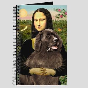Mona's Newfoundland (B2) Journal