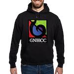 GNHCC Hoodie (dark)
