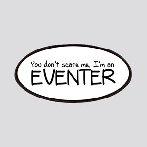 Eventing Patches