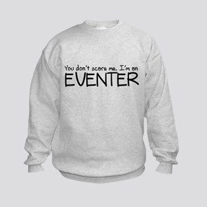Eventing Kids Sweatshirt