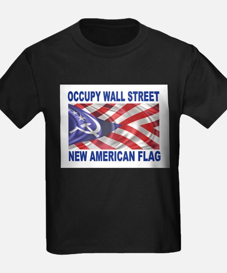 SOCIALIST'S THREAT T