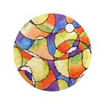Carnival Balloons 3.5
