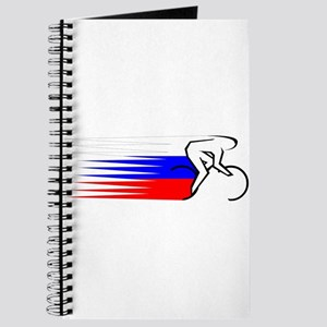 Track Cycling - Russia Journal