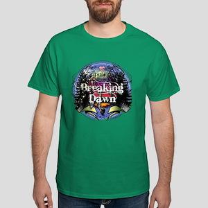 Must Have Breaking Dawn #4 by Twibaby Dark T-Shirt