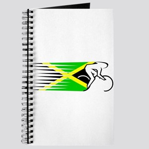 Track Cycling - Jamaica Journal