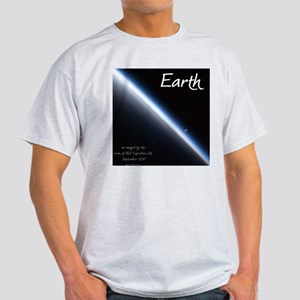 Earth Light T-Shirt