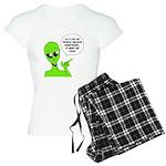 Believe Women's Light Pajamas