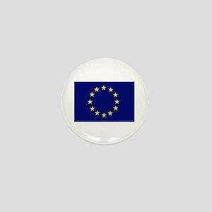 EU Mini Button