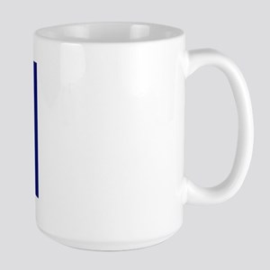 EU Large Mug
