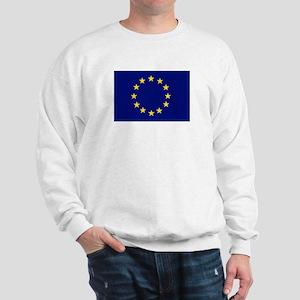 EU Sweatshirt