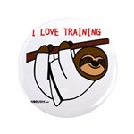 I Love Training: Sloth 3.5