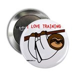 I Love Training: Sloth 2.25