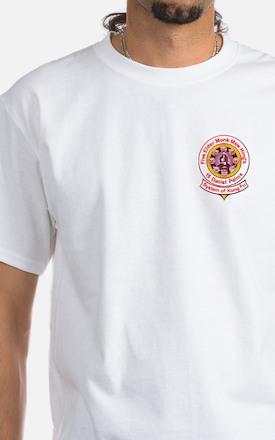 fulltitle T-Shirt