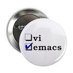 vi vs emacs -- emacs 2.25