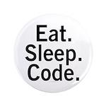 Eat. Sleep. Code. 3.5