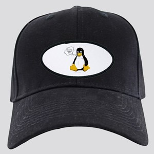 Use Linux. It doesn't suck Black Cap