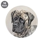 English Mastiff (Brindle) 3.5