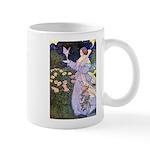 The Rose Faries Mug