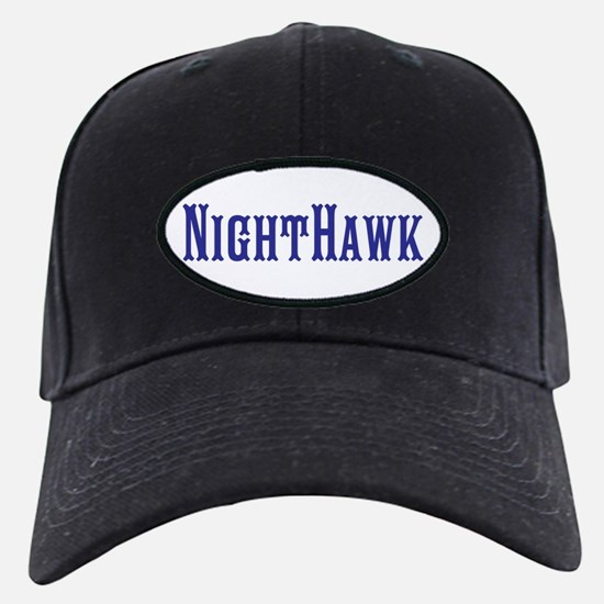 """""""NightHawk"""" Step Brothers Quote"""