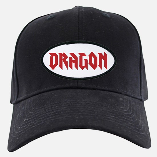 """""""Dragon"""" - Step Brothers Quote"""