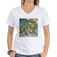 The Fairy Circus Shirt