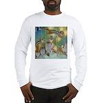 The Fairy Circus Long Sleeve T-Shirt
