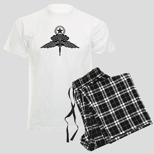 HALO Jump Master Men's Light Pajamas