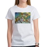 The Fairy Circus Women's T-Shirt