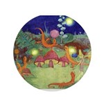The Fairy Circus 3.5