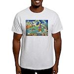 The Fairy Circus Light T-Shirt