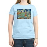 The Fairy Circus Women's Light T-Shirt