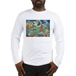 The Fairy Circus Long Sleeve T-Shirt