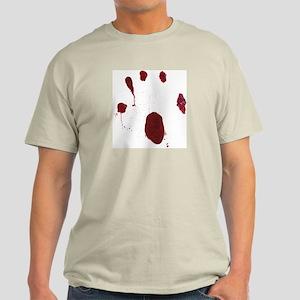 Wraith Food Light T-Shirt