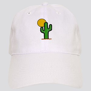c414664dad9 Desert Hats - CafePress