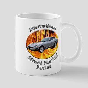 Datsun 280Z Mug