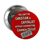 Can't Be Christian Capitalist 2.25